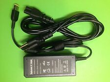 20V 3.25A AC adapter power charger for Lenovo ADLX45NCC3A Edge Z40 Z50 G50 G70