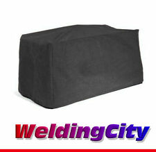 Lincoln MIG Welder Cover SP PowerMig 140C and 180C (K2377-1) | WeldingCity