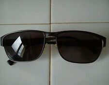 Lunettes solaires POLICE S8510  58¤14 135