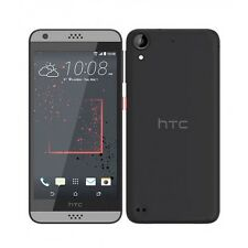 New HTC Desire 530 A16 16GB 4G GSM Factory Unlocked Android Smartphone - Grey
