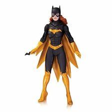 DC Comics designer series 3 les chauves-souris par greg capullo action figure-en stock