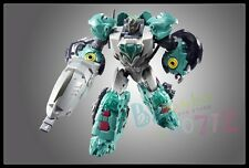 Transformers TOY TFC Poseidon P-05 Deathclaw Action Figure  NEW instock