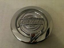 Chrysler PT Cruiser Felgenkappe Kappe Felge Mopar Chrom Felge 16 Zoll