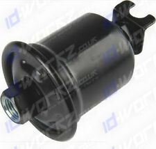 TOYOTA CELICA 2.0i TURBO ST205 GT4 3SGTE FUEL FILTER OEM QUALITY