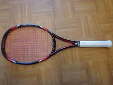 Yonex RQ IS 1 Tour 95 head 4 3/8 grip Tennis Racquet