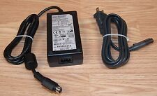 APD Asian Power Devices (DA-30C01) 5Vdc 1.5A AC Adapter For Samsung Use Only
