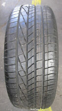 1 Pneumatici Estivi Goodyear Excellence RunFlat RSC 255/50 R19 107W TOP estate