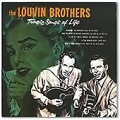 The Louvin Brothers - Tragic Songs Of Life (2009)  CD  NEW  SPEEDYPOST