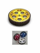 sale CAM GEAR CAM PULLEY SET FIT HONDA CIVIC B16A VTEC ENGINE EG EK