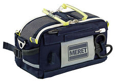 MERET FIRST-IN SIDEPACK TRAUMA EMT AMBULANCE BAG/PACK M4010-CHEAP