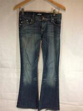 "Rock n Republic Women's ""Roth"" Jeans Size 25"