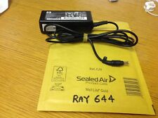 Genuine HP AC Power Adapter Series No PPP009H. 18.5V. 3.5A