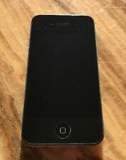 Apple iPhone 4s - 32gb-Nero (Senza SIM-lock) Smartphone