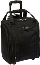 Carry On Luggage Travel Wheeled Accessories Underseater Large Samsonite 16x13
