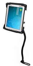 RAM  Vehicle No-Drill Mount for Panasonic Toughpad FZ-A1 Without Case