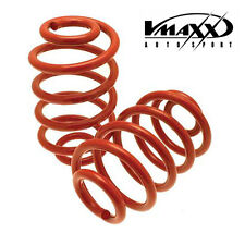 V-Maxx 45mm/40mm Lowering Springs Vauxhall Insignia Sports Tourer 1.8 08-