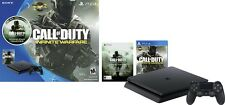 -*BRAND NEW*/- SONY PlayStation 4 500GB Call of Duty: Infinite Warfare Bundle!