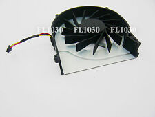 New For HP Pavilion dv7-4083cl dv7-4087cl dv7t-4000 Notebook PC CPU Fan