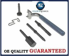 FOR CHRYSLER VOYAGER + GRAND VOYAGER 2.5 2.8 2000-  TIMING + ENGINE LOCKING TOOL