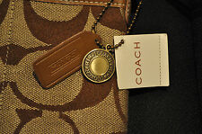 COACH Cross body bag NEW! with tags on!