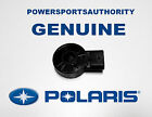 2000-2015 POLARIS Ranger ATP OEM Rotary Gear case Switch Six Pin Shift 3233835