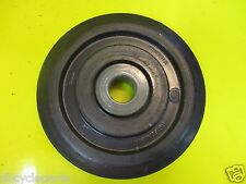 1999 99 YAMAHA VENTURE 600 OEM GENUINE BOGEY IDLER WHEEL VMAX/SRX/700/APEX