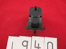 06 07 08 09 10 11 HONDA CIVIC REAR SIDE POWER WINDOW SWITCH 1940