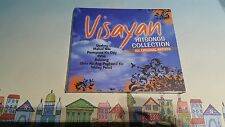Visayan - Hitsongs Collection - OPM - All Original Artists - Bacarra Pilita Robl