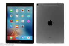 "Apple iPad Pro Wi-Fi + Cellular 128GB Spacegrau (9,7"") - WIE NEU # AKTION"