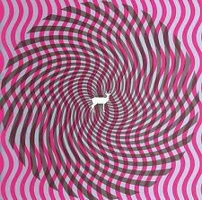 Cryptograms by Deerhunter (CD, Jan-2007, Kranky)