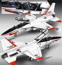 Academy 1/48 ROKAF T-50 'Advanced Trainer' New Tooling Cartograf Decal 12231 NIB