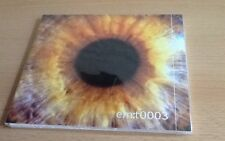 Various - Em:t 0003 Cd Ambient emit New And Still Sealed - Rare