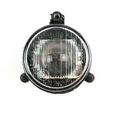 HYMER FRONT FOG lamp/light 1998 to 2006 B524//575/644//680/BC655 A B Class