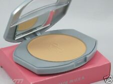 New MoonLove USA Pressed Powder-Beige