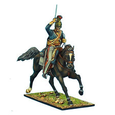 First Legion: NAP0395 Royal Horse Guards Trooper #1