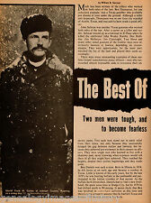 The Best Of the Bad Men+Big Tree,Brodie,Canton,Cotman,Hardin,Holliday,Horn,Knox,