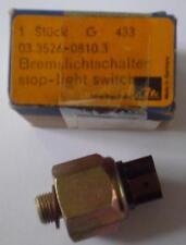 Bremslichtschalter M10x1mm x 40mm x 22 ATE: 03.3526-0810.3 Schalter Bremsleuchte