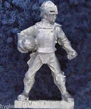 2002 Vampire Thrall 6 Bloodbowl 5th Edition Player Citadel Undead Team Football