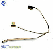 New Dell Inspiron 15 (3521) 15 (3537) Laptop Lcd Video Cable DR1KW DC02001MG00