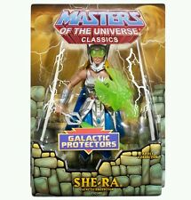 Masters Of The Universe Classics She-Ra (New Adventures) Figure