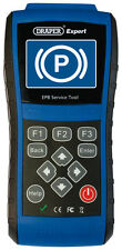 Draper Electronic Parking Brake (EPB) Service Tool FCR-EPB 81276