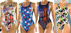 Maru Female Swimsuits UK size 30 to 40 inch REDUCED TO CLEAR