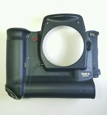 CANON EOS 1Ds MARK II REPAIR PART CG2-1270 COVER ASS'Y, FRONT