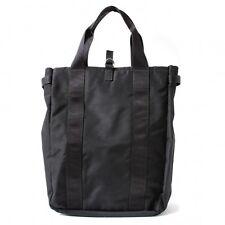 COMME des GARCONS Nylon Bag(K-34717)