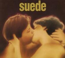 Suede - Suede (Mini Replica Sleeve) - CD NEU