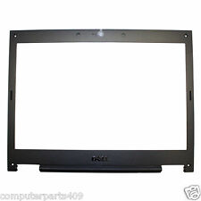 K133C NEW Genuine Dell Vostro 1310 LCD Bezel With Cam Port 0K133C