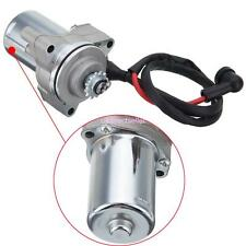 50cc 90cc 110cc 125cc 3 Bolt Top Mount Starter Engine 4 Stroke For Honda ATV