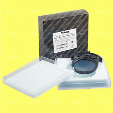 Genuine Nikon 52mm C-PL1L Circular Polarizing Filter C-PL CPL 1L CPL1L Polarizer