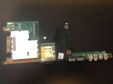 Alienware M17x R1 Audio USB Board