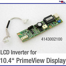 LCD DISPLAY BACKLIGHT INVERTER 4143002100 VH-1IN-TVS FOR PRIMEVIEW PD104SL3 N358